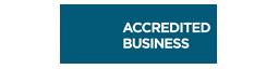 accredited-1