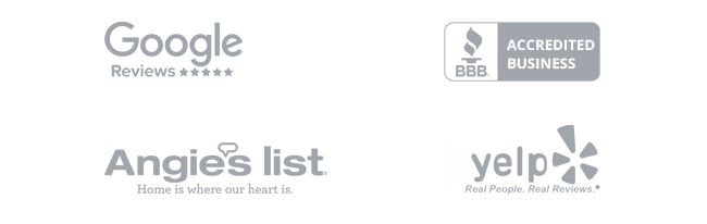 42-cred-logos-grey-2